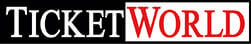 TICKETWORLD Logo